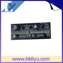 Seiko Printhead Print Head Transfer Card for Infiniti/Challenger/Phaeton USB Printers