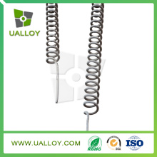 Fecral Electric Resistance Wire