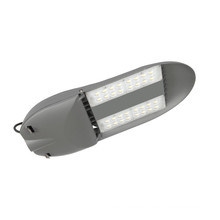 Farola LED Philips IP66 de 100W LED