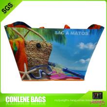 Ikea Shopping Bag