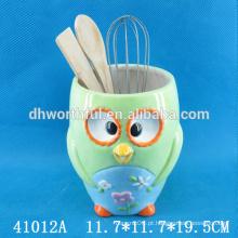 Utensílios de cerâmica utensílios de cozinha