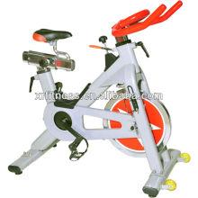 Высокое качество Спиннинг велосипед/ коммерческие Кардиотренажеры