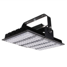 Outdoor 250W LED Flood Light with Ce RoHS