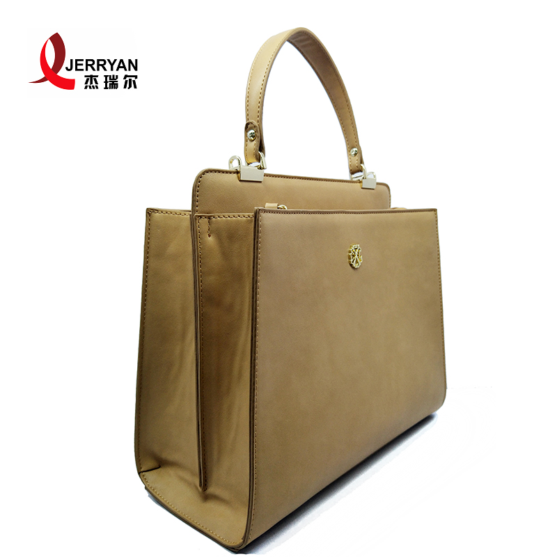small hand bag for women