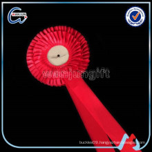 red color celebrate it ribbon (r-45-1)