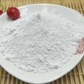 Ink Raw Material Tio2 Titanium Dioxide