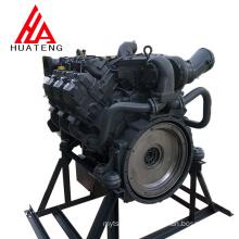 Water Cooling  Deutz Diesel Engine for  BF6M1015C