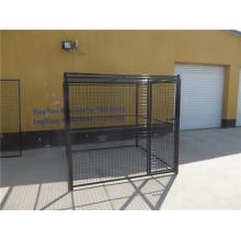 High Quality Heavy Duty Dog Fence