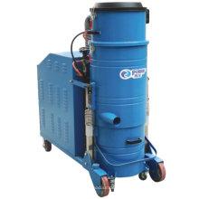 7.5kw Aspirador industrial de servicio pesado (PV75FC)