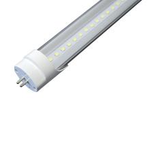 Lumière de tube T5 1200mm de lumens élevée 150lm / W 24W T8 LED de lumens