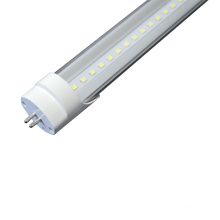 Hot Sell 3800lm 24W T8 LED Tube Lamp T5 Socket 1200mm Ce RoHS