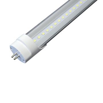 Fabricant T8 Tube LED 18W avec prise T5 150lm / W