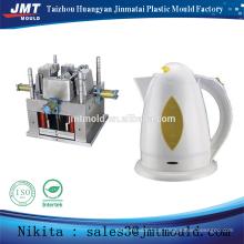 Soem-Einspritzungs-Plastikkessel-Formherstellung