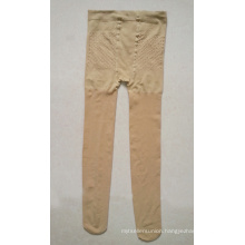 Sexy Girls Leg Pantyhose / High Quality Wholesale Women Fashion Stockings