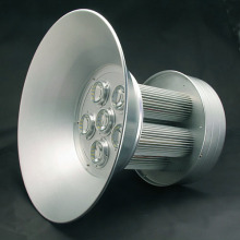 LED High Bay Light Highbay Light Highbay Lamp High Bay Lamp 300W Lhb0430