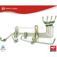 YUCHAI oil pipe G0100-1104010A