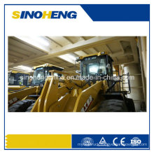 China Wheel Loader, Payloader with Best Price for Sale 6 Ton XCMG Lw600kn