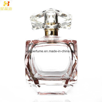 100ml Natural Design Brand Women Perfume