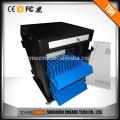 ZMEZME chargeant le chariot / coffret pour l'ordinateur portable / ipad avec le système d'alimentation de samrt