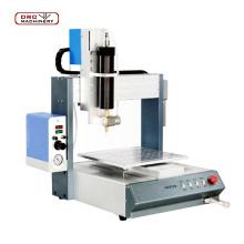 Factory Custom Hot Melt Glue Machine Automatic Dispensing Machine