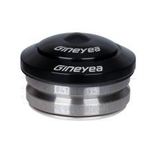 Fahrradlager-Headset Patronenlager-Headset