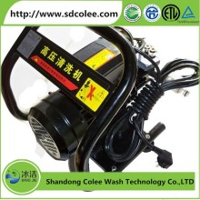Electric Roof Cleaning Equipment for Home Use