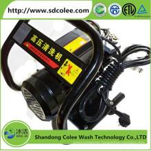 Electric Flowering Plant Spray Machine