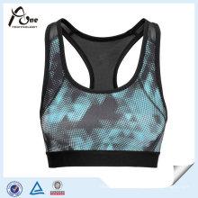 Sports Bra Medium Support Fashionable Wholesale Yoga Bra