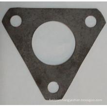 Fuel Dispenser Accessory Angle Flange Sealing Angle Flange Gasket