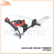Powertec 23cc 650W 1050mm recorte de la cubierta de la gasolina (PT74201)