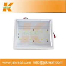 Elevator Parts|Lift Components|Elevator Intercom System|KTO-IS06 emergency light|intercom