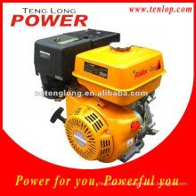 243CC марки 8 HP бензиновый двигатель