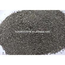 Compre Iron Sand para Steelmaking com preço barato da fábrica
