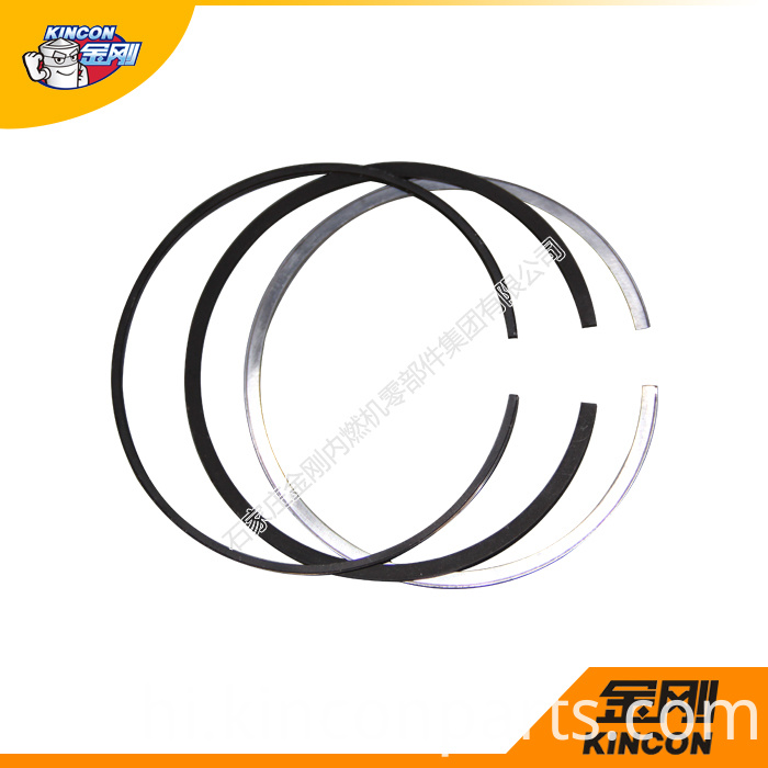 Piston Ring Installation Tool