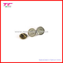 Custom 12mm Enamel Pin Badge for Garment Accessories