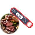 C / F interrupteur décapsuleur thermomètre électronique de cuisson numérique étanche