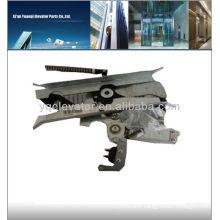 kone elevator elevator door vane KM900650G13 elevator door knife