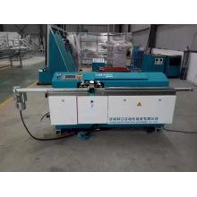 пневматическая машина для нанесения резинового покрытия