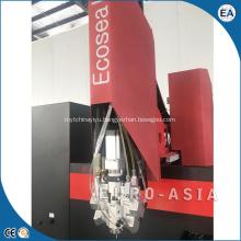Foam In Place Gasket Machine For Cabinet