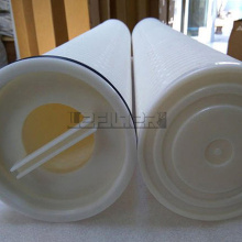 Ganti Parker Large Flow Filter Cartridge RCP045-60EPP