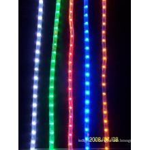 LED néon étanche LED éclairage LED