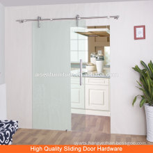 Professional mould design factory directly aluminum door and hardware