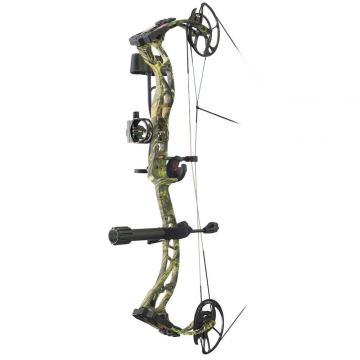 PSE+-+REALM+COMPOUND+BOW
