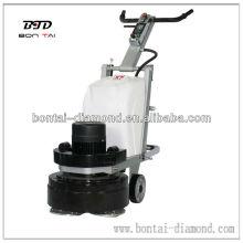Beliebte Zement-Oberflächen-Poliermaschine X7