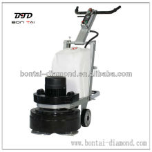 popular cement surface polishing machine X7