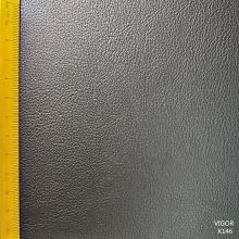 Hochwertiges PVC-Leder für Autokissen