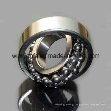 Competitive Price and High Quality Aligning Ball Bearing
