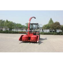 AA GRADE!! silage harvester machine/maize silage machine