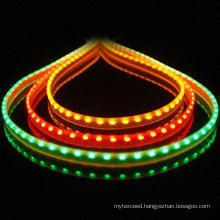 RGB flexible strips (FLT01-5050RGB30D-10MM-12V-WE)