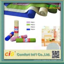 2015 Foamed Anti-slip Bath Mat